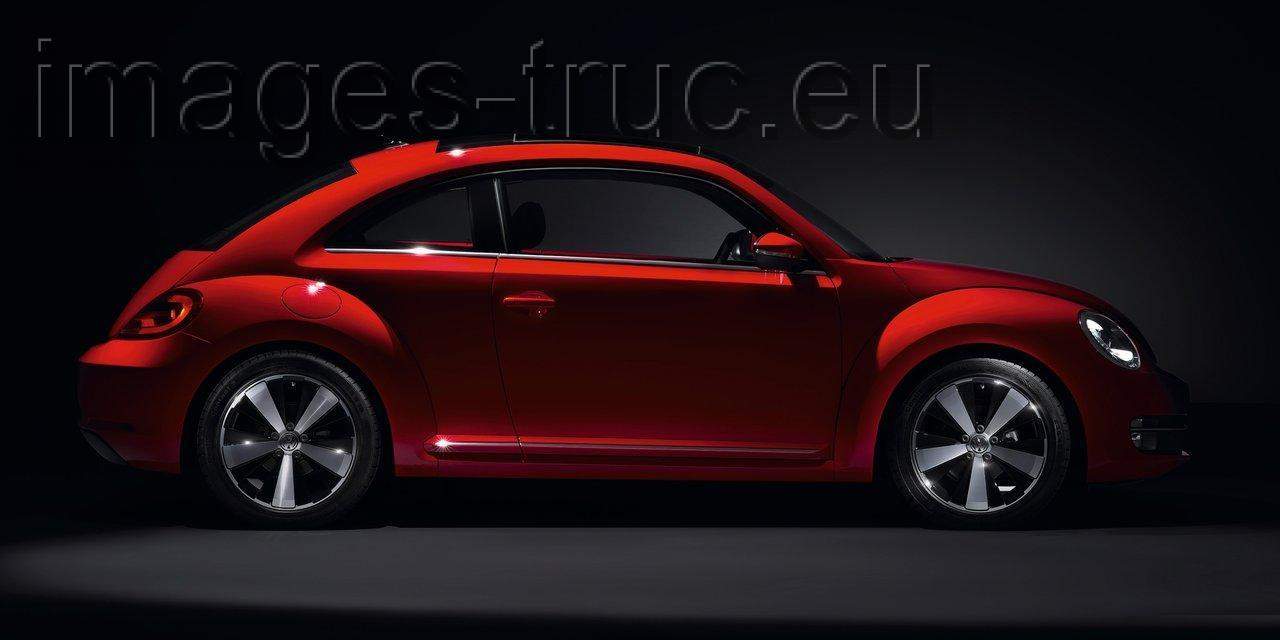 photos de coxs page 19 forum new beetle coccinelle. Black Bedroom Furniture Sets. Home Design Ideas